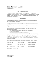 Free Resume Templetes Resume for First Time Job Best solutions Free Resume Templates for 83