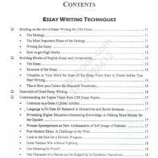 jahangir worldtimes col haq s success essays for css pms pcs by m  jahangir col haqs success essays for css pms pcs by m zahir ul haq 1