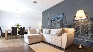Grau Rosa Wohnzimmer Planen Was Solltest Du Tun