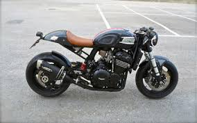 cafe racer in cafe racers chronicles page 6 scoop it