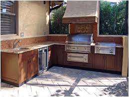 Simple Amazon Kitchen Cabinet Doors Outdoor Cabinets And More Wood To Decorating