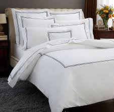 best premium sferra grand hotel collection