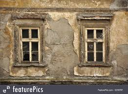 Old Windows Picture Of Old Windows