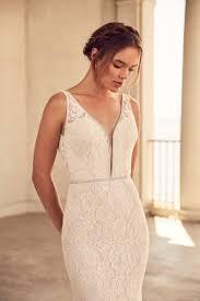 9978 Best Wedding Dresses Images On Pinterest Short Wedding