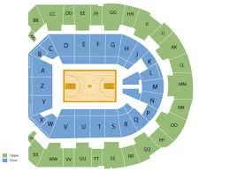 Stegeman Coliseum Seating Chart Cheap Tickets Asap
