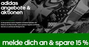 Adidas gutschein versandkostenfrei