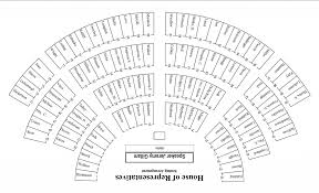 houses of parliament seating plan house plans