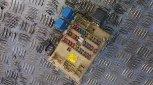 24350511310 051402 fuse box nissan almera 2003 1 5l 28eur fuse box nissan almera 2003 24350511310 051402 fuse box nissan almera 2003 1 5l 28eur eis00042154 Fuse Box Nissan Almera 2003