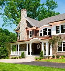 traditional exterior house design. Beautiful Design Best Traditional Exterior Design Ideas 5 In Traditional Exterior House Design I