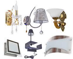 Настольная Лампа LED В Современном Стиле На Батарейках ...