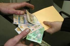 Первоапрельская шутка от Правительства – минимальная зарплата выросла на… 21 гривну