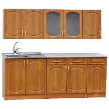 Ольха Шкаф для посуды 80 ольха (со <b>стеклом</b>) <b>фасад МДФ</b> ...