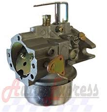 amazon com kohler k341 16hp engine carburetor john deere tractor kohler k241 k301 cast iron 10 hp 12 hp carburetor