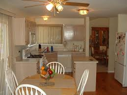 taupe kitchen cabinets and wall color kitchen beautiful centerpiece on wooden dining table at
