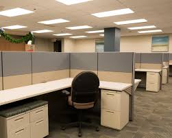 go green office furniture. facility managers go green with office furniture remanufacturing in green r