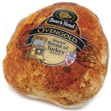 boar s head ovengold roasted turkey t