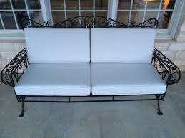 outdoor chair cushions best of how to clean patio furniture cushions luxury garden oasis margate