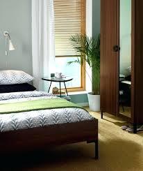 Modern Ikea Small Bedroom Designs Ideas New Decorating Ideas