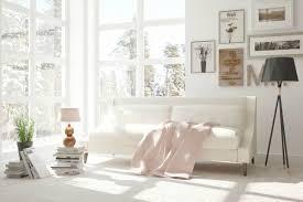 home improvement design. Home Improvement Trends - Minimalistic Scandi Style Design