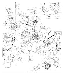 Tecumseh 65 hp engine diagram diagram of chrysler 300m engine diagram tecumseh 65 hp engine diagramhtml