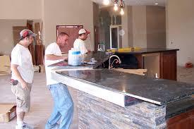 kitchen remodeling orange county