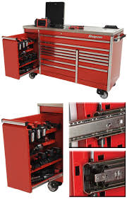 snap on tool cart. tool storage snap on cart b
