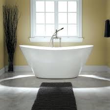 fullsize of howling access panels bathtubs idea inch freestanding tub tubsand full size x bathtub home