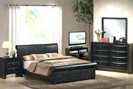 bedroom furniture for women. Plain Furniture Cool Bed Furniture Sets Bedroom For Women Black Wood   With Bedroom Furniture For Women F