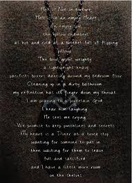 Khalil Gibran Poems Top Ten Quotes