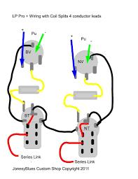 gibson lp phase wiring diagram wiring diagram gibson lp phase wiring diagram wiring librarygibson lp phase wiring diagram