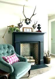 faux fireplace mantels fake fireplace ideas fake fireplace mantels fake fireplace ideas faux fireplace mantel ideas