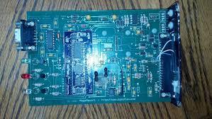 ms harness ms board neons org ms1 harness ms2 board