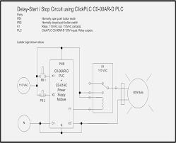 asco limit switch wiring diagram wiring diagram shrutiradio electrical control panel wiring diagram pdf at Square D Limit Switch Wiring Diagram