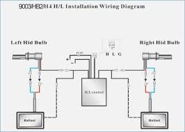 wiring diagram for xentec hid & wiring diagram mio gt wiring diagram Kensun HID Conversion Kit at Kensun Wiring Diagram
