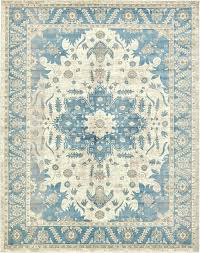 10x13 area rugs main image of rug 10x13 area rugs home depot 10x13 area rugs