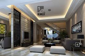 Modern Home Decor On Home Intended For Decorating Ideas Modern Living Room  12