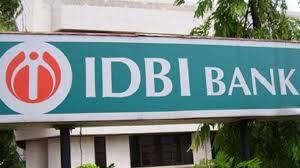 Image result for lic + bank