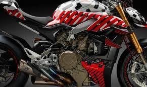 top ten new motorcycles we can t wait
