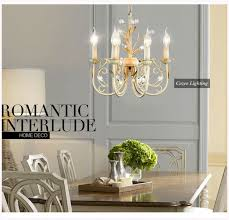 french provincial lighting. Free Shipping Fashion Crystal Chandelier Lamp In French Provincial Style With 6 Arms At Wholesale Price Lighting