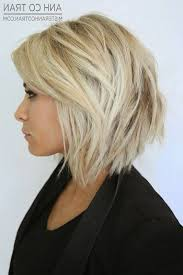 Haircut And Hairstyle best 25 edgy medium haircuts ideas edgy medium 4652 by stevesalt.us