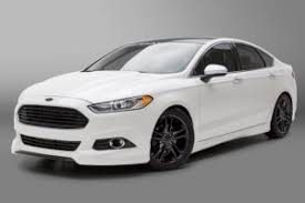 2018 ford color chart. brilliant 2018 ford fusion 2018 color chart ford fusion release date interior price on chart