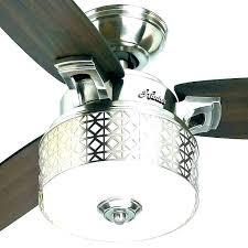 hunter fans light wicker ceiling fans fan light covers hunter replacement globes white bl hunter ceiling hunter fans light light bulb for ceiling
