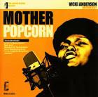 Mother Popcorn: Vicki Anderson Anthology