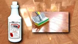 Exceptional Flooring Stirring How Do You Clean Laminate Floors Image Ideas Design