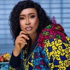 Latest Updates From Anyanwu Doris ijeoma | Facebook