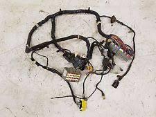 jeep tj wiring harness jeep wrangler tj under dash fuse box wiring harness 2000 hard top 00x