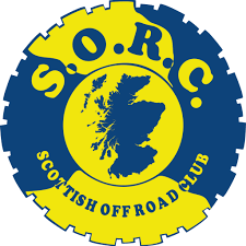 Scottish <b>Off Road Club</b> – Family Motorsport across Scotland for 25 ...