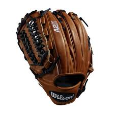 Wta2klb18d33 Mitt Pitchers Copper Wta2klb18d33 Wilson Glove