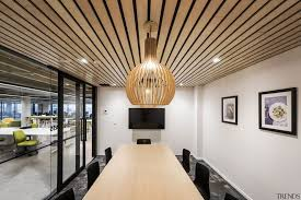 contemporary lamps contemporary home lighting conservatory lighting pendant lighting uk feature lighting