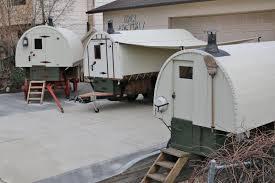 Small Picture Sheep Wagon Home Design Ideas